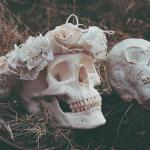 Dia de los Muertos 02