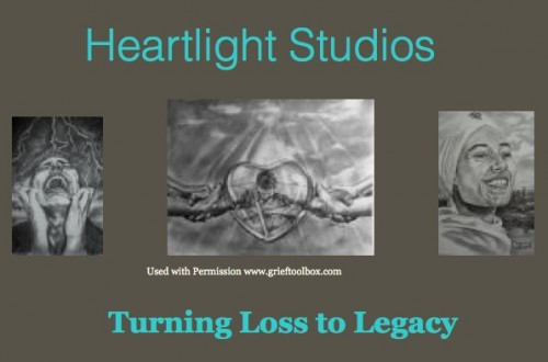 Heartlight Studios