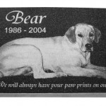 pet-memorial-photo-dog-marker