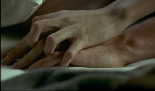 hands m:f