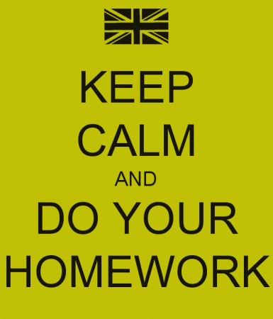 keep-calm-and-do-your-homework-100