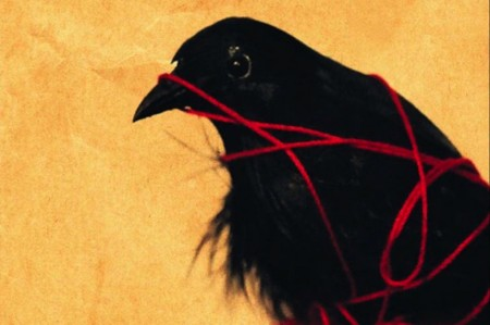 death-cab-for-cutie-transatlanticism-reissue