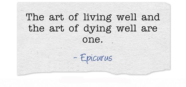 epicurus2