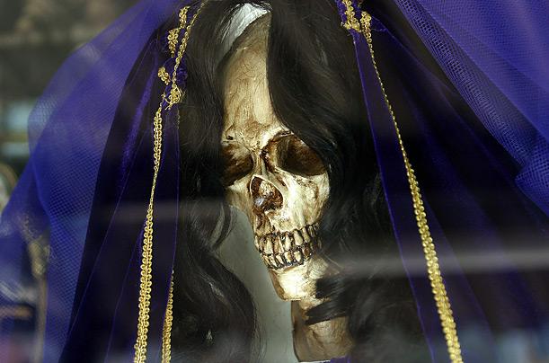 santa_muerte