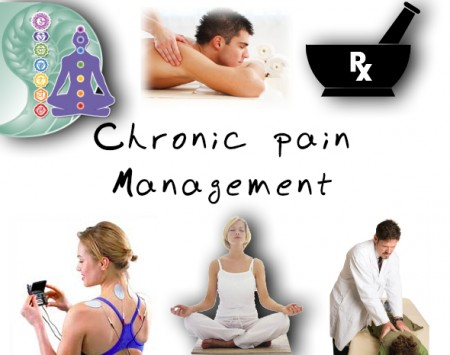 chronic-pain-management
