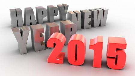 happy-new-year-2015