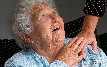 elderly-health_2064340b