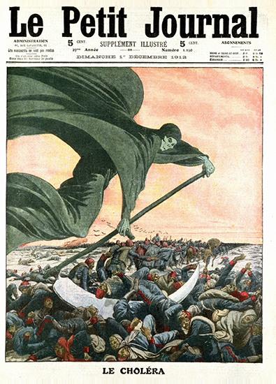 grim-reaper-cholera-pandemic