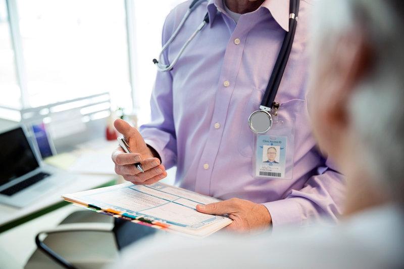 doctor-consultation