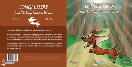 longfellow_cover.indd