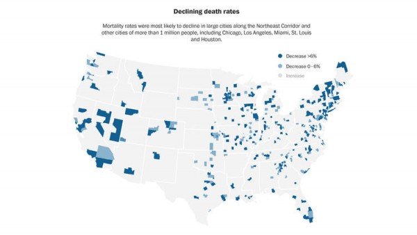 ct-women-death-rates-decline-20160410
