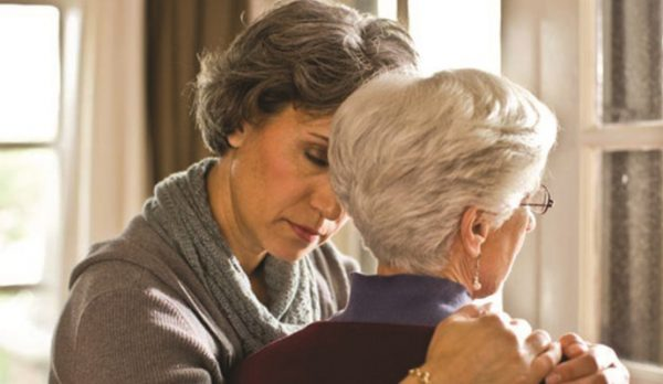 caregiving-stress