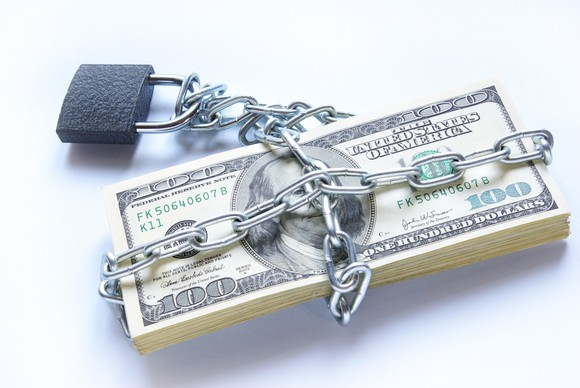 money-under-chain-and-lock-debt-getty_large