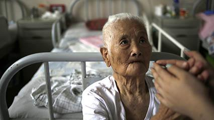 turning-china's-hearts-hospice-tbn