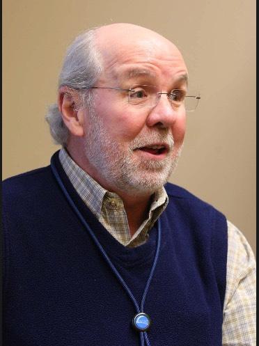 David Rumph