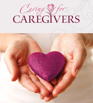caring-for-caregivers
