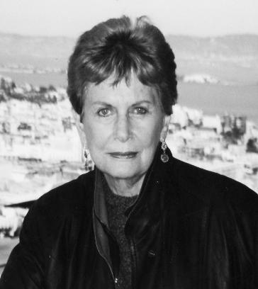Lillian Rubin
