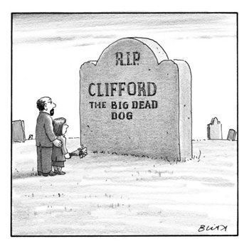 big-dead-dog