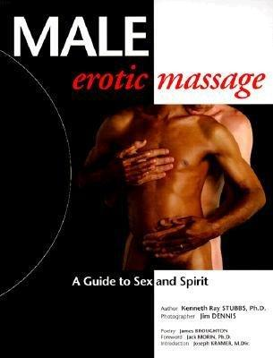 male-erotic-massage-a-guide-to-sex-and-spirit