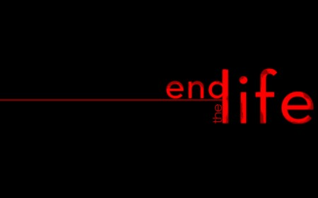the_end_life_by_liquifiedsoul-d3fuz2n