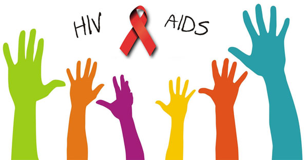 hiv+-life-cover