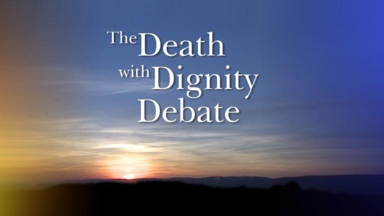 death_dignity_debate