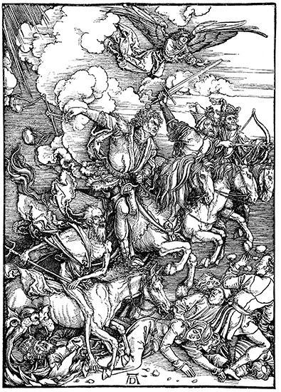 four-horsemen-of-the-apocalypse