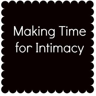 intimacy-320x320