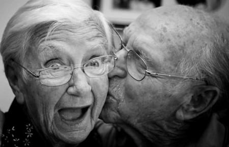 white elders