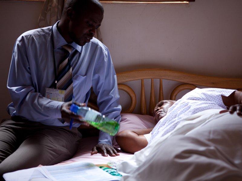 african-palliative-care-association