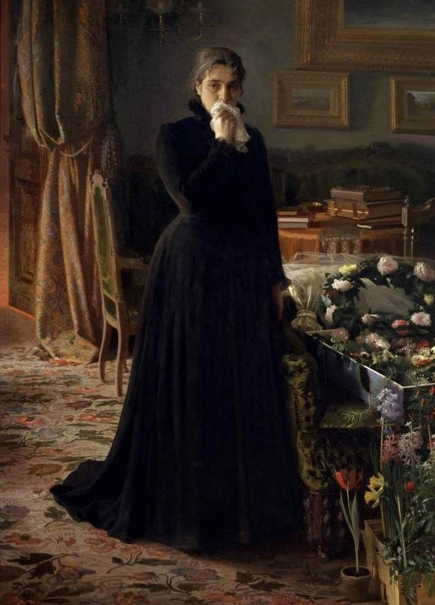inconsolable-grief-by-ivan-kramskoi-18841