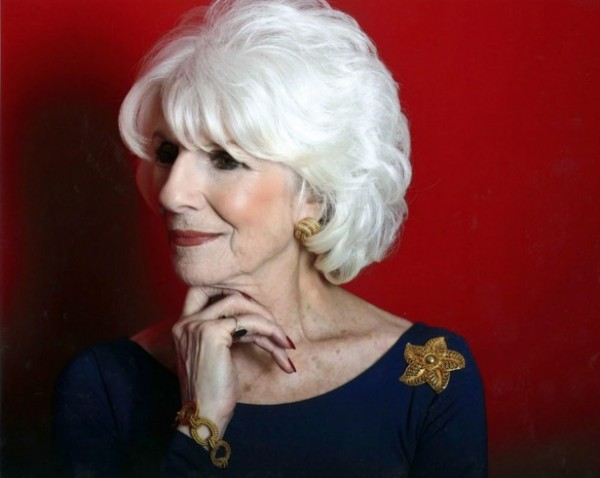 Diane Rehm's new book explores how she mourned her husband's death and began her new life alone.