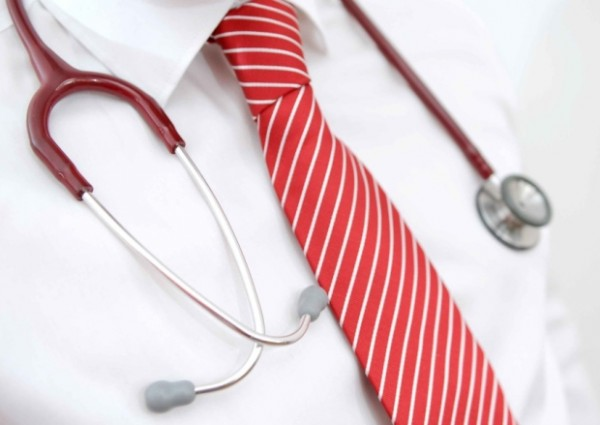 Diagnosing death
