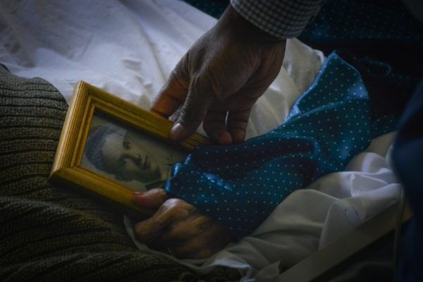 End-of-life care is now a billion-dollar industry