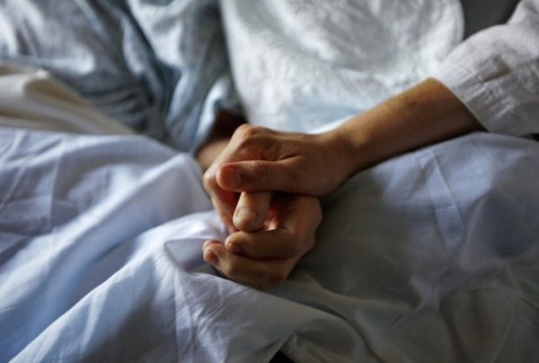 The key to helping our patients die with dignity is improving the palliative care we provide, writes Priya Sayal.