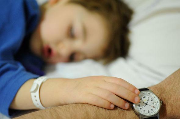 Children-hospice2