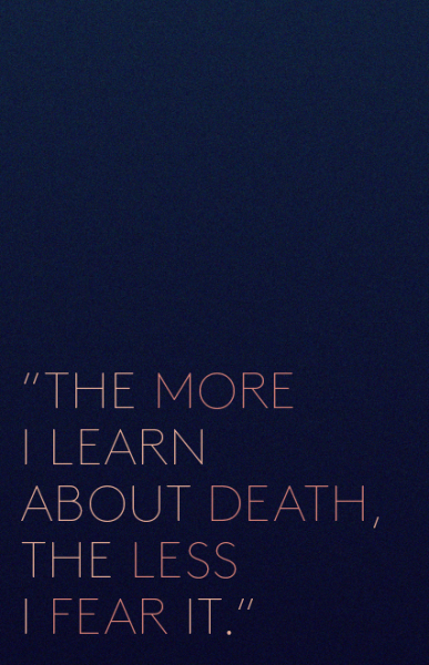 the-more-i-learn