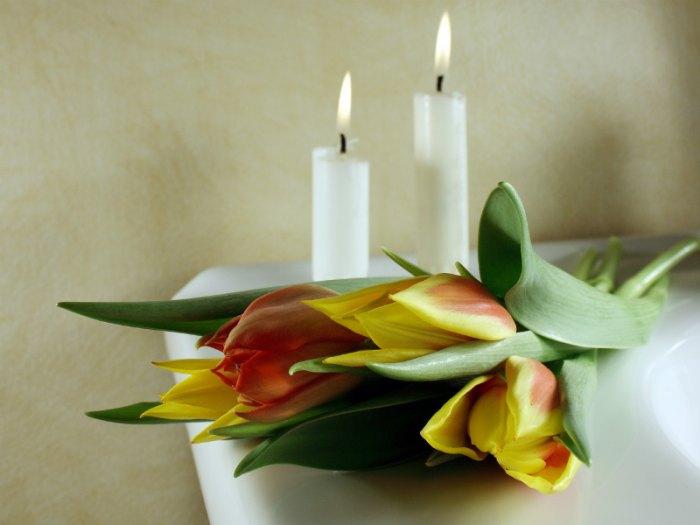humanist-funerals
