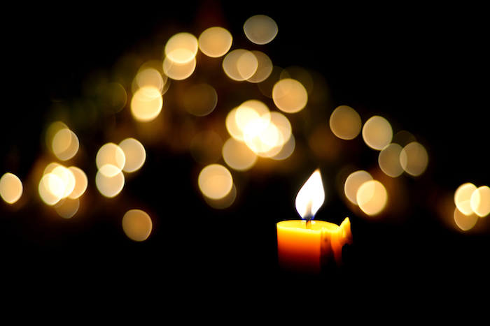 facing-grief-during-the-holidays